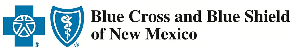 Blue Cross Blue Shield new mexico