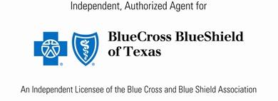 Blue Cross Blue Shield texas